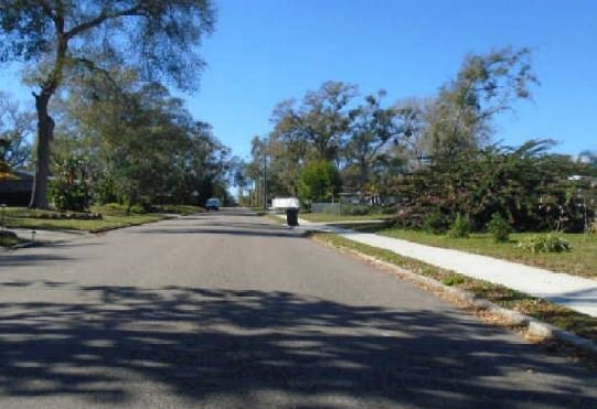 Hard money lender in Florida