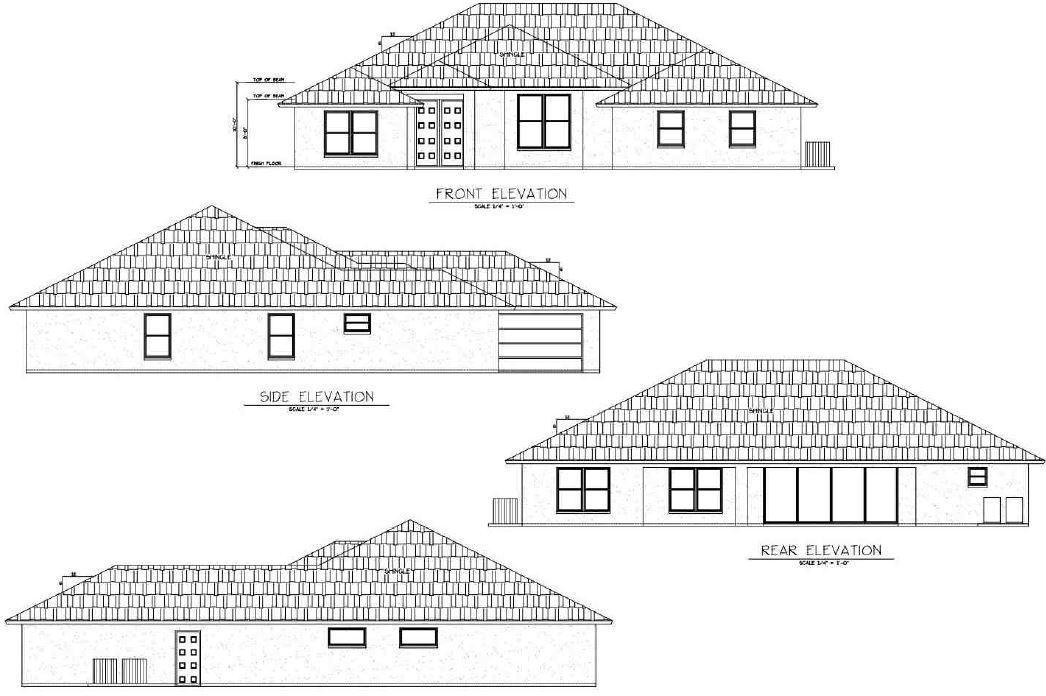 FL construction lenders