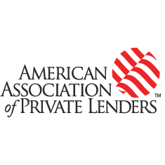 top hard money lenders