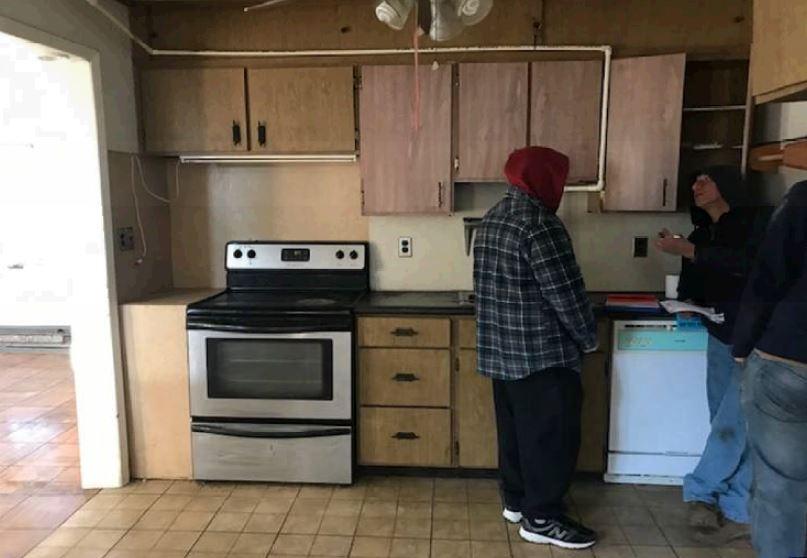 Hard money lender Nassau County