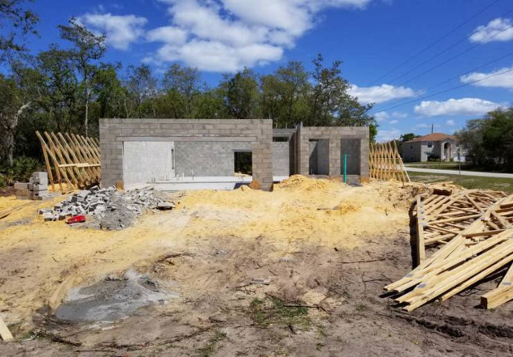 hard money lender in Poinciana FL