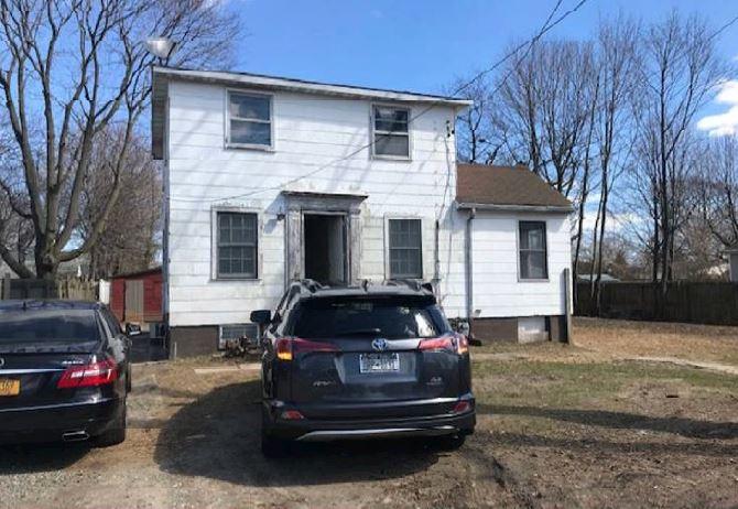 Long Island hard money lender