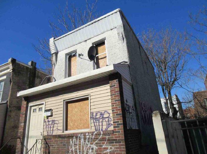 Philadelphia hard money lender