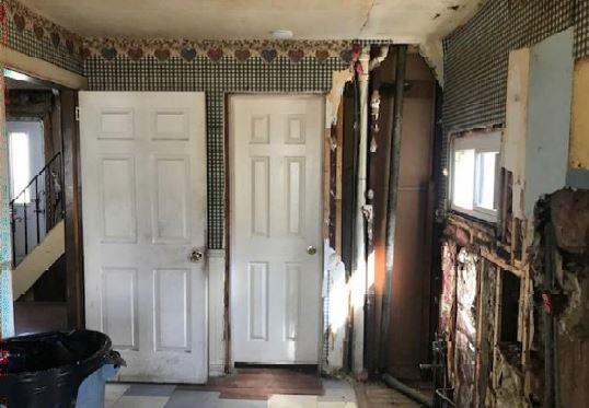 Fix and flip loans Long Island NY