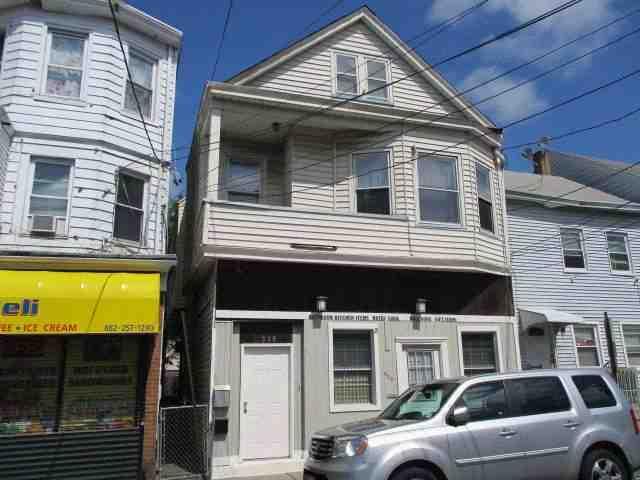 New Jersey hard money lender