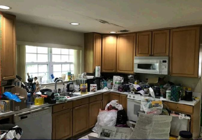 Suffolk County NY fix and flip loan