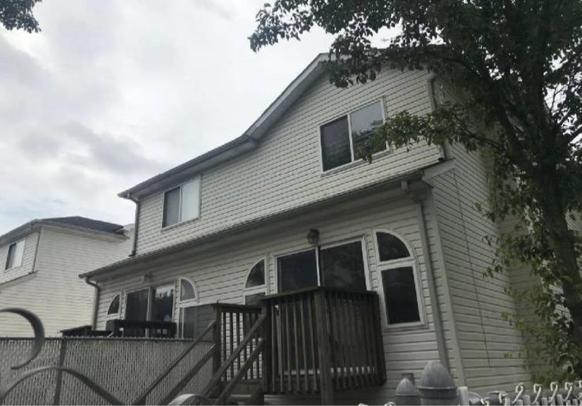 Hard Money Loan in Staten Island