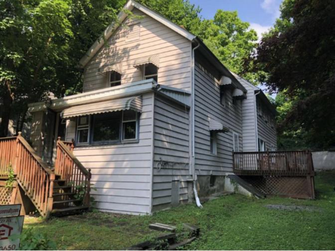 Hard Money Loan in Pleasantville NY