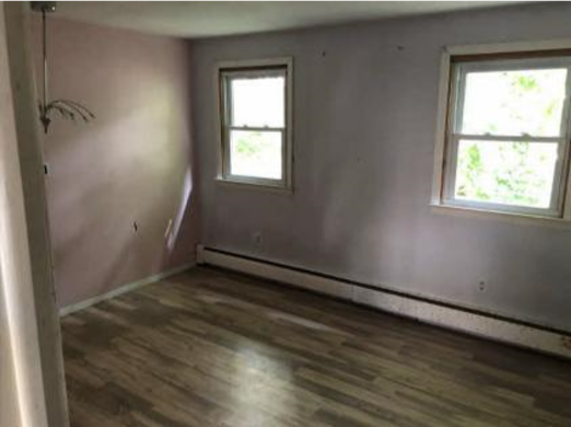 Fix and Flip Loan in Pleasantville NY
