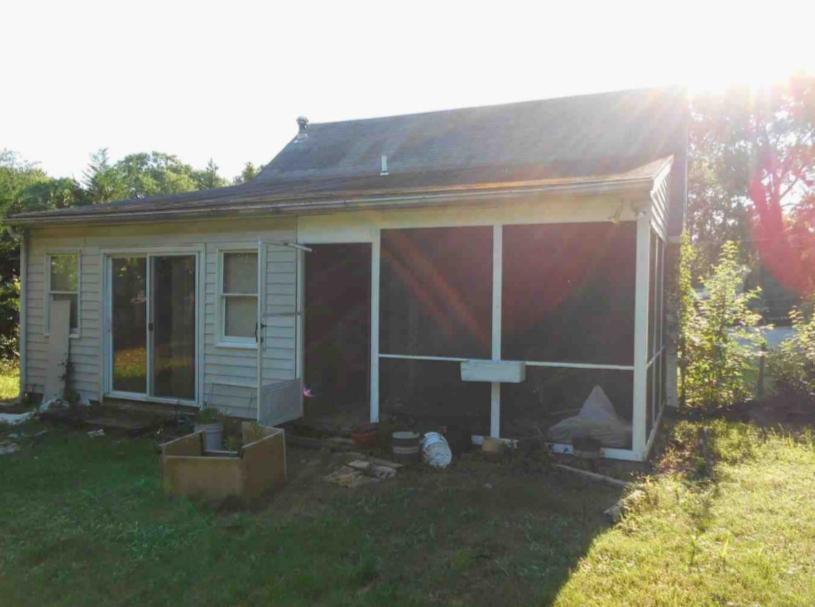 Hard Money Loans in Arnold, MD