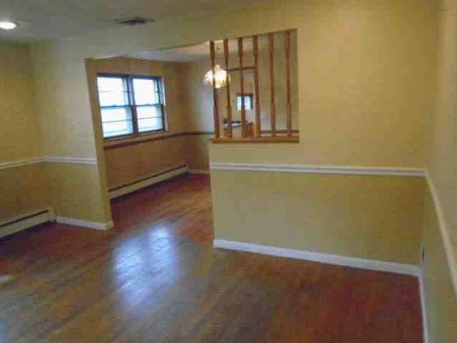 Scotch Plains, New Jersey Hard Money Loans