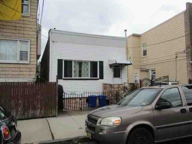 Hard money loans in Florida