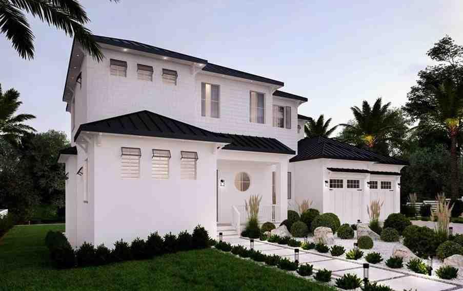 Hard money lenders FL