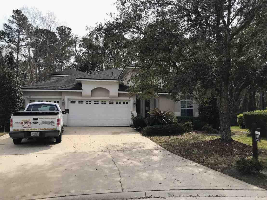 Florida hard money lender