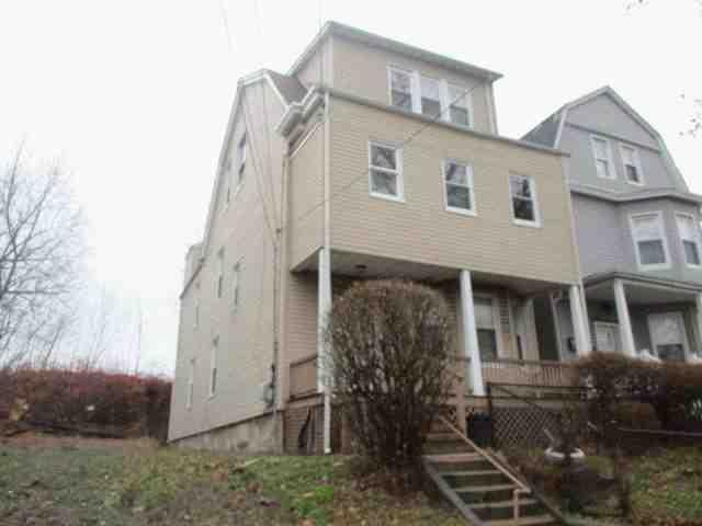fix and flip loan in Newark NJ