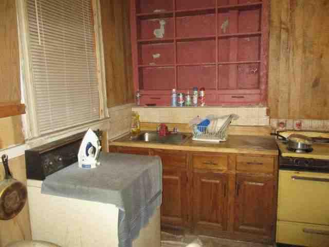 Fix and flip loans Long Island