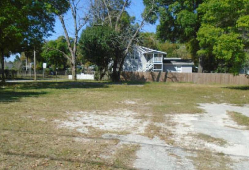 hard money construction loan in FL