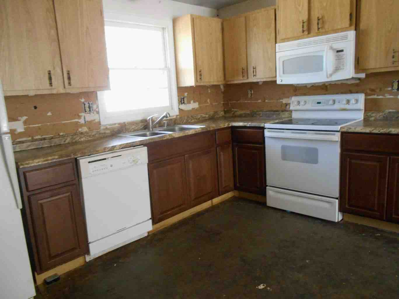 Hard money lenders in MD real estate