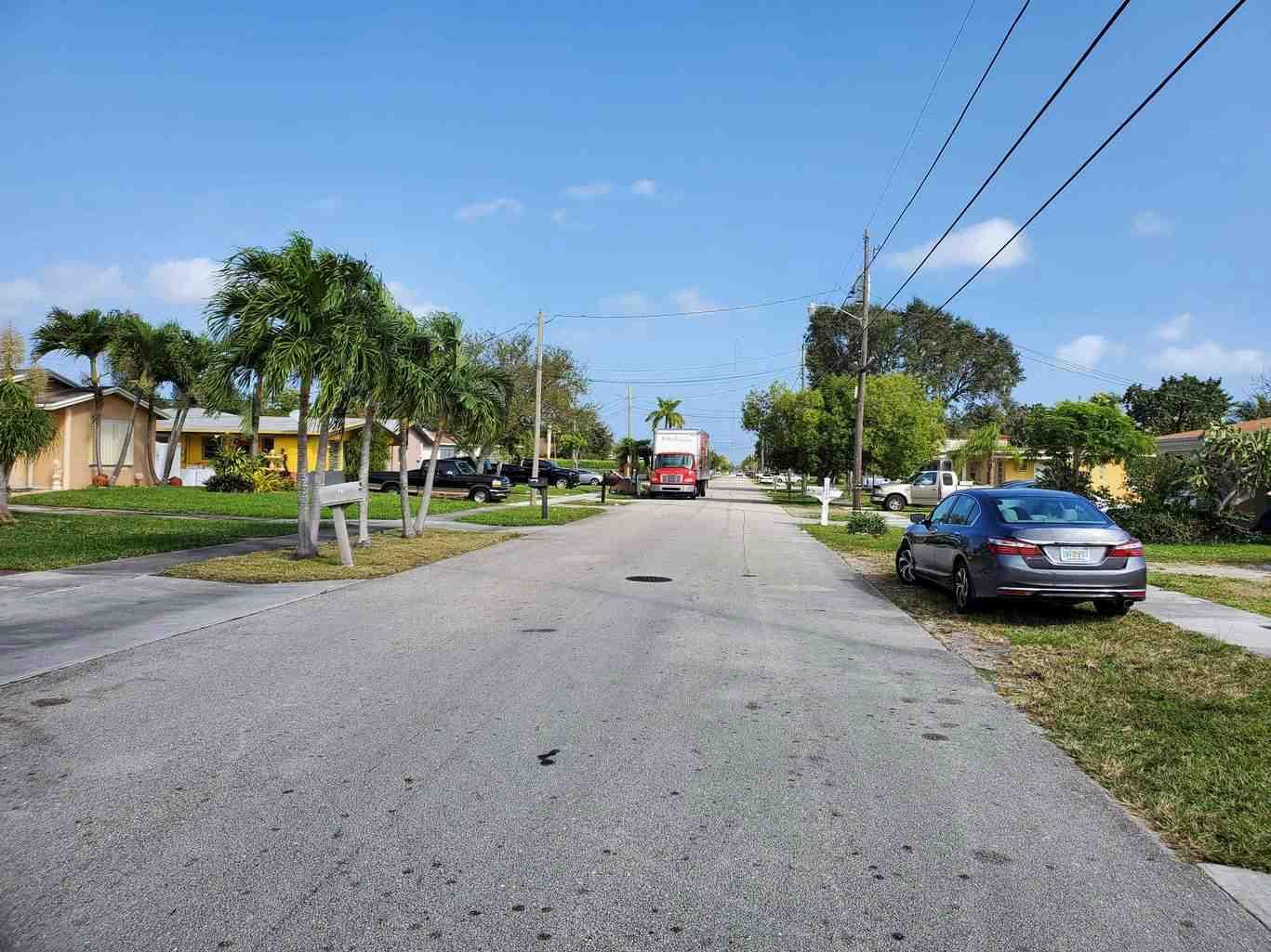 Florida hard money loans