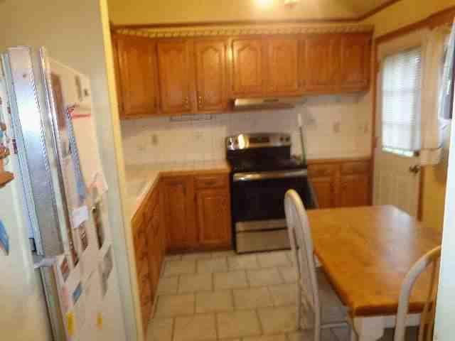 hard money lending New Jersey