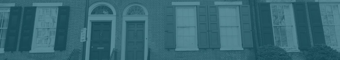 Rental Property Financing In PA