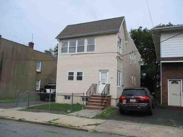 NJ hard money lender