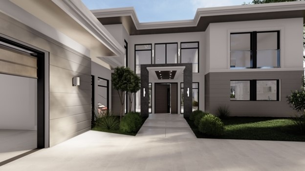 FL construction loans
