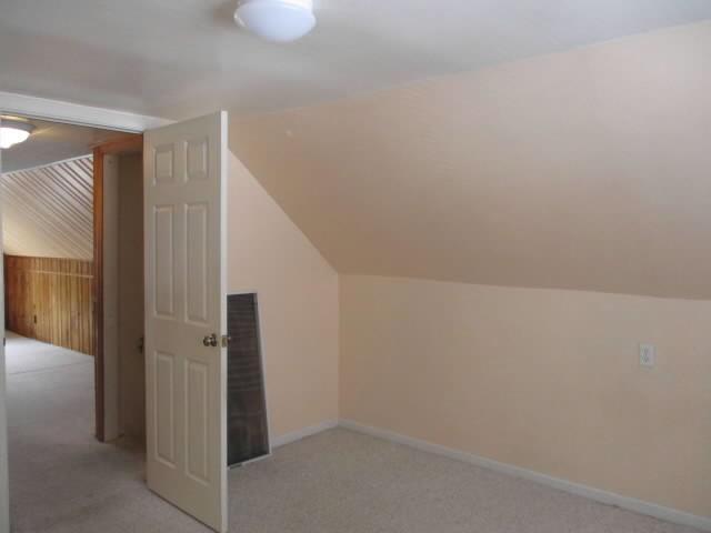 buy renovate rent refinance loans in CT